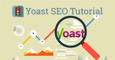 How to use Yoast SEO – essential setup and basic use » ClickWP