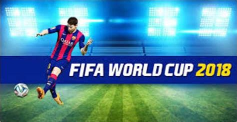 How to Watch FIFA World Cup 2018 Live Online from Anywhere
