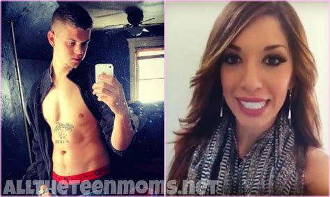 Hq Teen Mom Catelynn Vs   Naked Celebs Caught