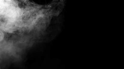 Humo Blanco para Fondos  HD    Background Smoke  HD ...