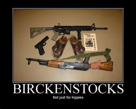 Humor From The Web | Azweaponcraftprepper