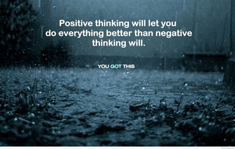 Image Gallery motivational wallpapers rain