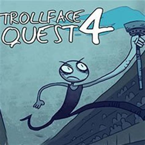 Image Gallery trollface quest 12