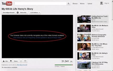 IMFirewall Blog   How to block youtube website access of ...