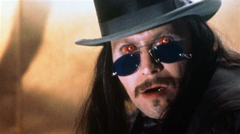 IT  Director Signs On For Universal s  Dracula  Prequel ...