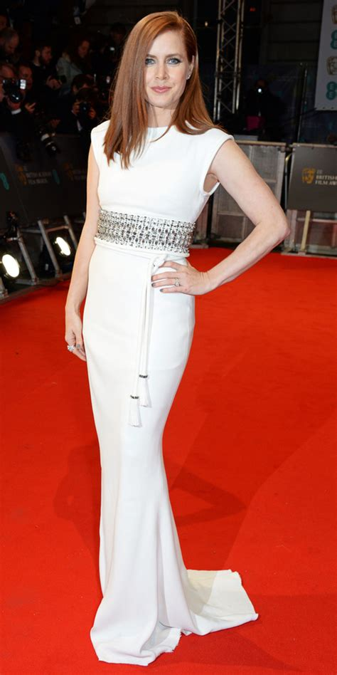 It s Amy Adams s 40th Birthday! See Her Best Looks Ever ...