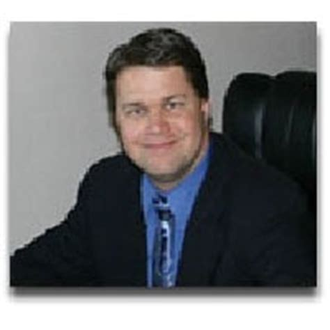 Jerry Jacobson   Attorney in Medford, OR   Lawyer.com