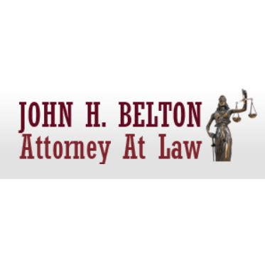 John Belton Attorney At Law Coupons near me in San ...