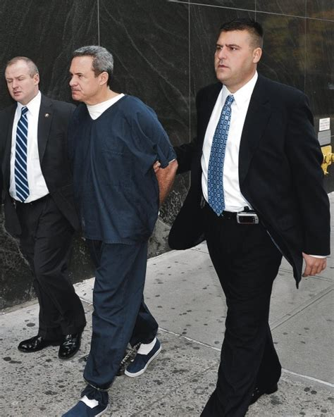 Jury convicts attorney Paul Bergrin on a slew of charges ...