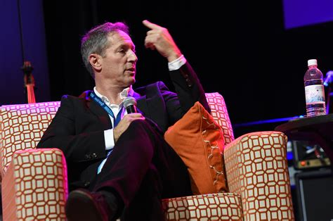 Keynote Q&A With WME s Marc Geiger At This Year s IEBA ...