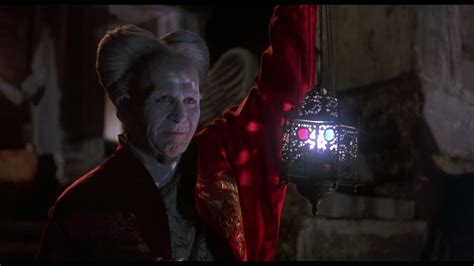 L.K.Hill s Musings on Fantasia: Review Day: Dracula by ...