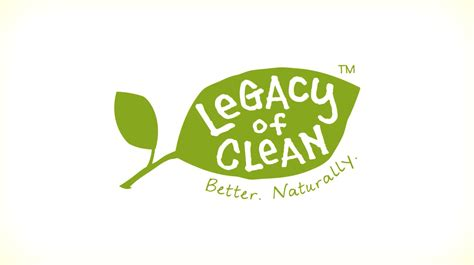 Legacy of Clean   YouTube