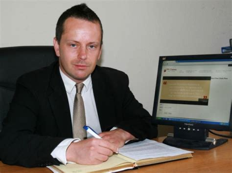 Limerick solicitor to specialise in mis sold protection ...