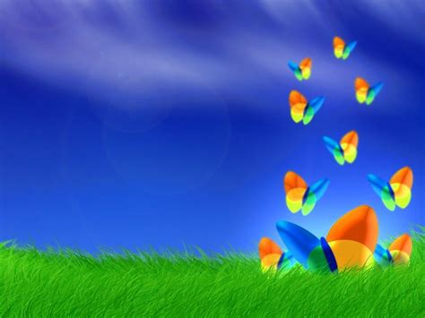 Live Wallpapers Free Wallpaper for PC TimesTech 1024×768 ...