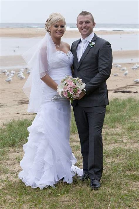 Look who got married in 2015   so far | Stock & Land