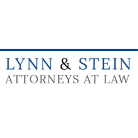Lynn & Stein Attorneys at Law Coupons near me in Wabash ...