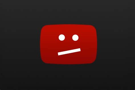 Major YouTube audio ripping site agrees to shut down after ...