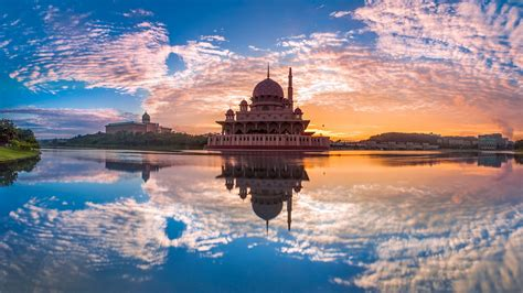 Malaysia Wallpapers | Best Wallpapers