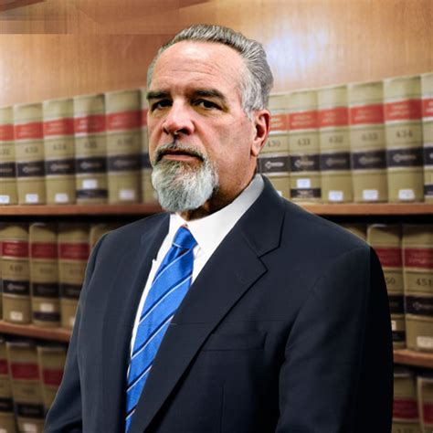 Mark H. Sollitt, Attorney at Law in Elk Grove, CA 95758 ...
