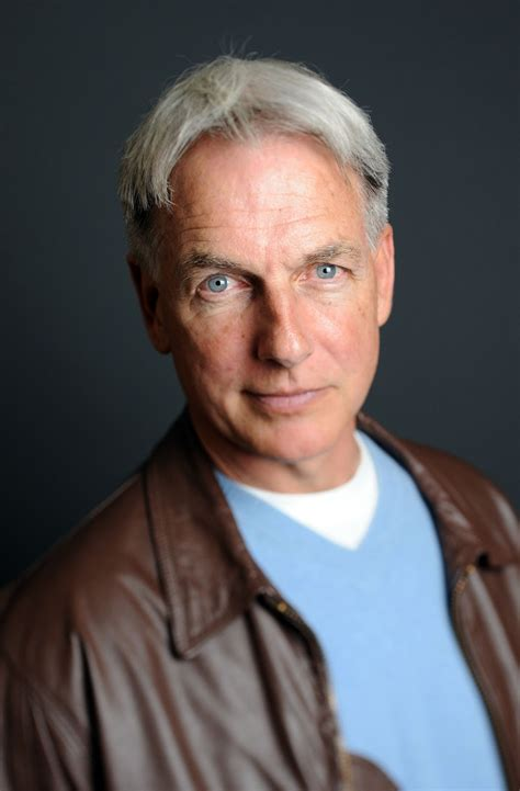 Mark Harmon Photos | Tv Series Posters and Cast