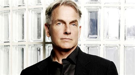 Mark Harmon Trivia | NCIS | USA Network