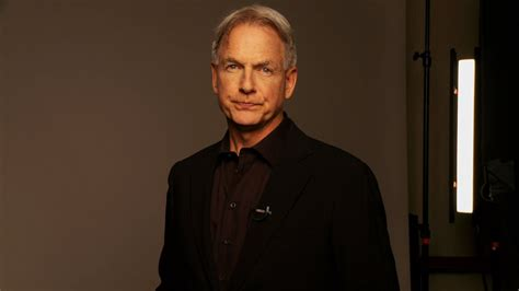 Mark Harmon Wallpapers Images Photos Pictures Backgrounds
