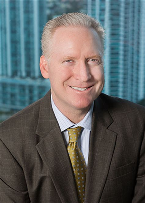 Mark S. Weinberg   GrayRobinson, PA   A Florida Law Firm