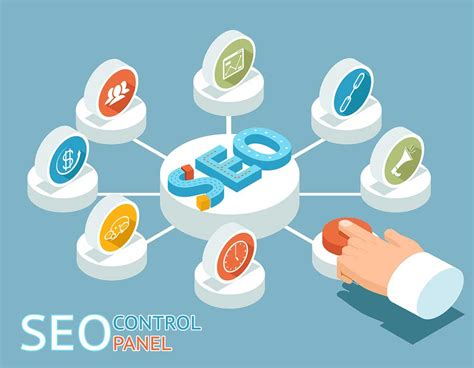 Marketing Through SEO – The 5 Must Knows   MagPress.com
