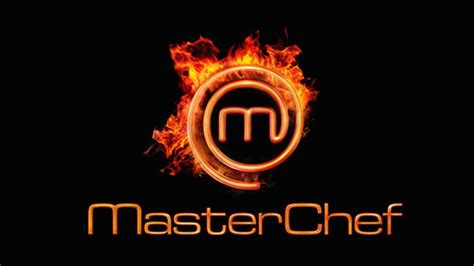 MasterChef  season 6, episode 11 review: Did you see ...