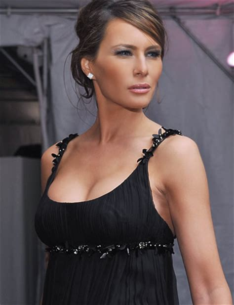 Melania Knauss Pictures, Photo Galleries, Bio & Rating ...