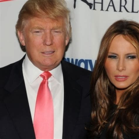 Melania Trump Net Worth   biography, quotes, wiki, assets ...