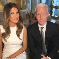 Melania Trump to give prime time interview since her ...