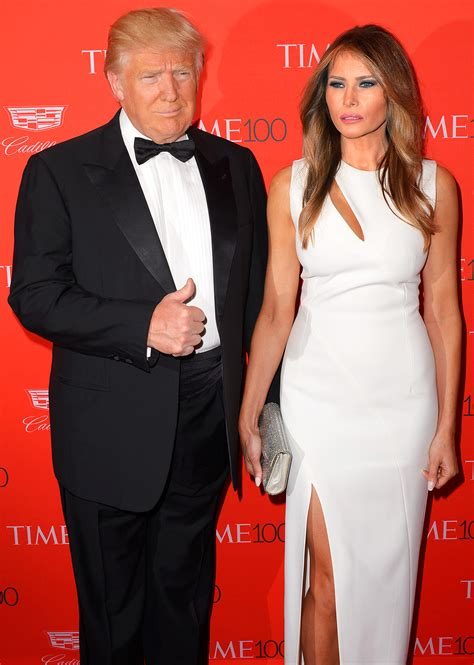 Melania Trump Vies for Bachelor Arie Luyendyk s Heart in ...