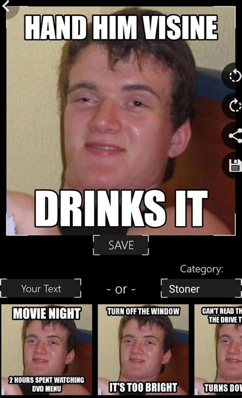 Meme Generator  No Ads    Android Apps on Google Play