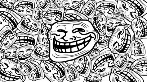 Meme Song  The March of the Troll Face    YouTube