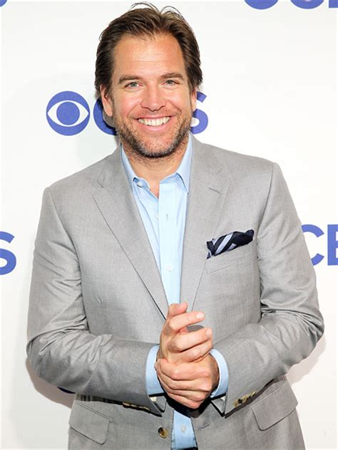 michael weatherly biography   Video Search Engine at ...