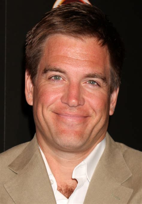 Michael Weatherly images Michael wallpaper photos  7574837