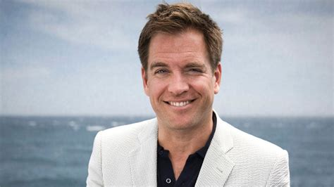 Michael Weatherly Is Leaving  NCIS  After 13 Seasons:  It ...