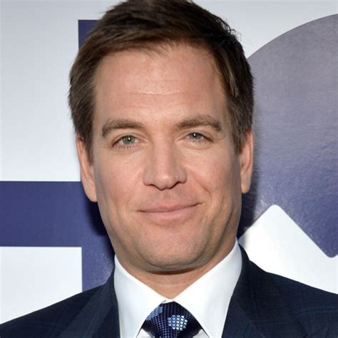 Michael Weatherly Is Leaving NCIS  Seriously     Vulture