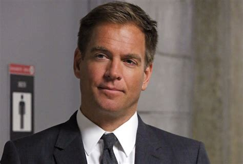Michael Weatherly Leaving 'NCIS' After 13 Seasons, Plays ...