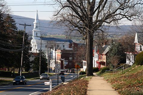 Middletown, Maryland   Wikipedia