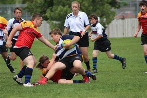 Montana Rugby Referee Society – The Local Referee ...