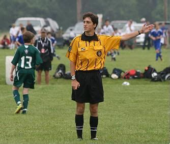Morris County Youth Soccer Association
