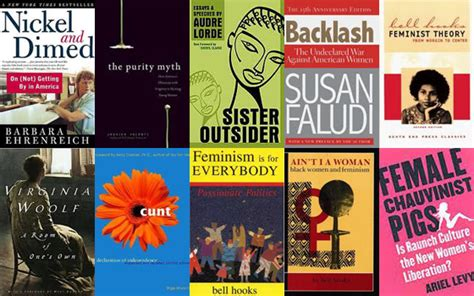 Ms. Readers  100 Best Non Fiction Books of All Time: The ...