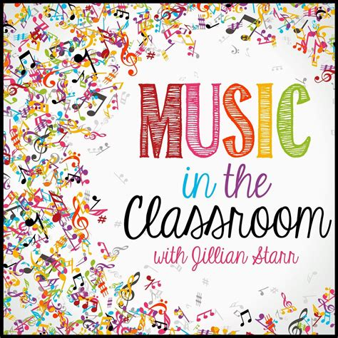 Music in the Clasroom: Pump up the Jams | Playlists, Pumps ...