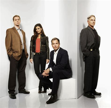 NCIS Season 6 Promo   NCIS Photo  2579338    Fanpop