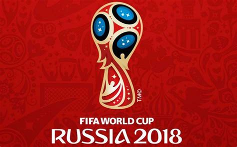 No British referees will take part at Russia World Cup ...