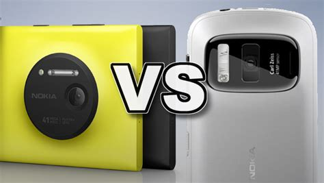 [Official Thread] Nokia Lumia 1020  41MP Camera Phone like ...