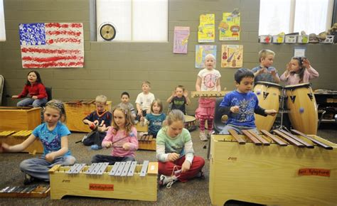 Officials: Budget cuts won't affect class size   Steamboat ...