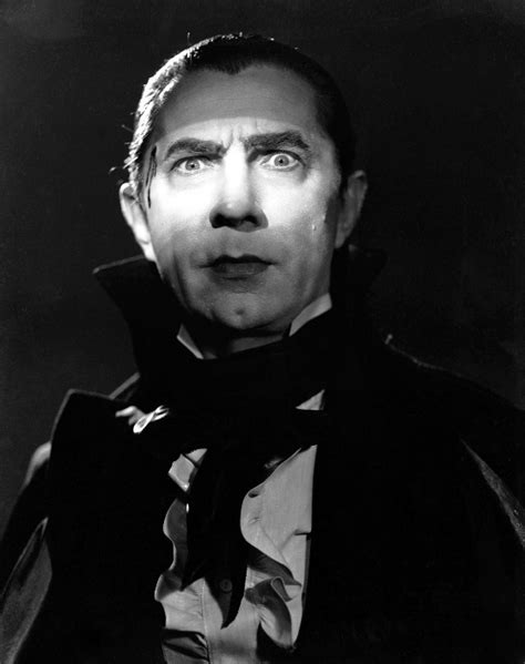 "On this Day [26th May 1897]: Bram Stoker's ""Dracula"" was ..."